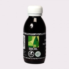 Масло черного тмина BIOIL